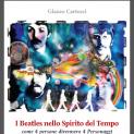 I BEATLES NELLO SPIRITO DEL TEMPO: intervista a Glauco Cartocci