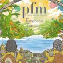 PFM news & tour