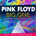 Big One, The Voice and Sound of European Pink Floyd Show presents: