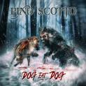 PINO SCOTTO: il nuovo album
