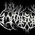 Malignance: il ritorno della band con un nuovo album per Black Tears Records!