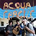 Un nuovo chitarrista per l'Acqua Fragile