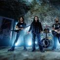Disease Illusion: il lyric video di 'For Hell is Empty'