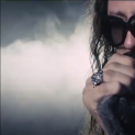 Ruxt: 'Labyrinth of Pain', nuovo singolo con un nuovo cantante!