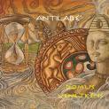 ANTILABE'-