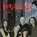 Bellathrix: in uscita il secondo album con Nadir Music!