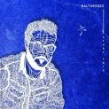 'Study Trip' primo album di Baltimores