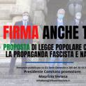 Legge Antifascista Stazzema