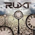 Ruxt: data di uscita, tracklist e cover album!