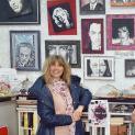 Eccellenze savonesi: Patrizia Macchia (intervista)