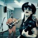 Diamonds Prod: fuori il singolo dei genovesi Hate!