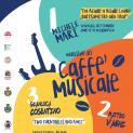 Caffè musicale