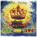 Rise And Shine, terzo album di Sun Sooley
