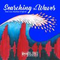 Blind Reverendo presenta il primo estratto del suo prossimo album Searching The Waves