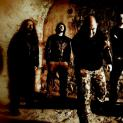 Toolbox Terror: firma con Buil2Kill Records/Nadir Promotion!