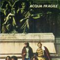 Acqua Fragile, di Riccardo Storti