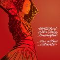 'Un Altro Istante' il nuovo singolo della North East Ska*Jazz Orchestra
