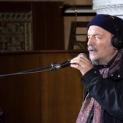 Spirituality: intervista a Juri Camisasca