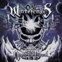 Winternius: cover e tracklist di 'Open the Portal'!