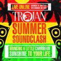 Trojan Records annuncia il suo Summer Soundclash Virtual Festival per sabato 20 giugno