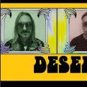Desert Wizards: il video che anticipa il nuovo album...