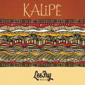 'Kalipè', il primo album del produttore Lee Fry Music