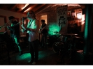 Gengiska - live@Taverna dal Conte 03-02-17