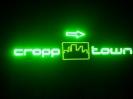 cropptown_1
