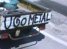 il lavoro del metallaro_1