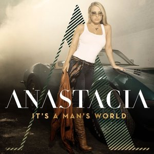 Anastacia_It_s_a_man_s_world.jpg