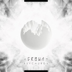 Crown Psychurgy