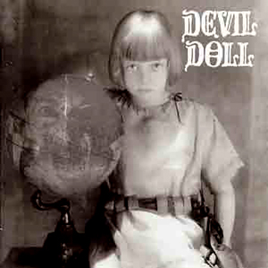 Devil_Doll_The_Sacrilege_of_Fatal_Arms.jpg