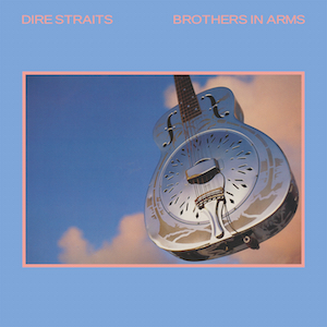 Dire_straits_Brothers_in_arms.jpg
