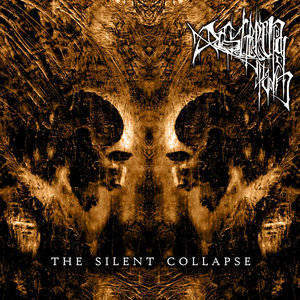 Distilling Pain The Silent Collapse