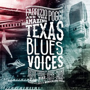 Fabrizio-Poggi-Texas-Blues-Voices.jpg