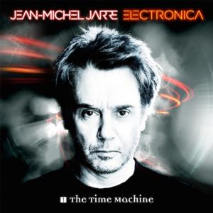 Jean-Michel_Jarre_Electronica-1_the_time_machine.jpg