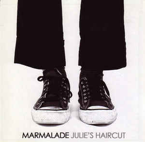 Julie_s_haircut_Marmalade.jpg