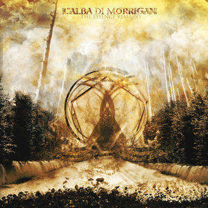 L Alba di Morrigan The Essence Remains