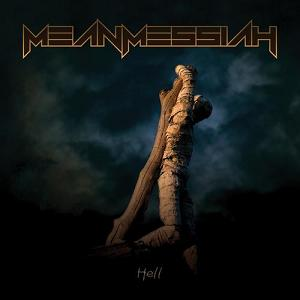 Mean Messiah Hell