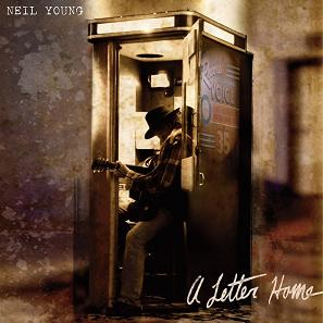 Neil_Young_A_letter_home.jpg