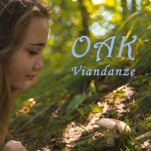 OAK Viandanze