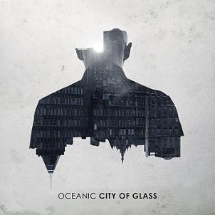 OCEANIC_City_of_Glass.jpg