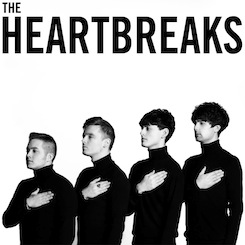 The_Heartbreaks_Hand_On_Heart_ep.jpg