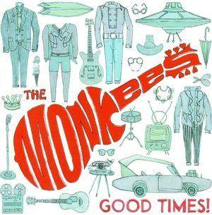 The_Monkees_Good_times.jpg