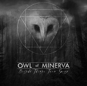 The_Owl_Of_Minerva_Bright_Things_Turn_Gray_promo.jpg