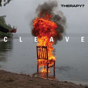 Therapy Cleave