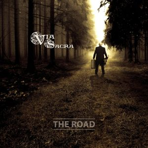 Via Sacra The Road