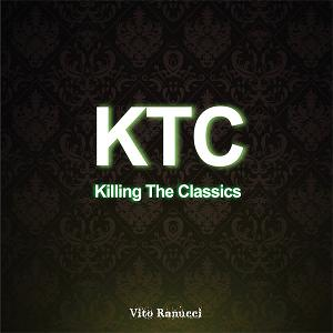 Vito_Ranucci-Killing_The_Classic.jpg