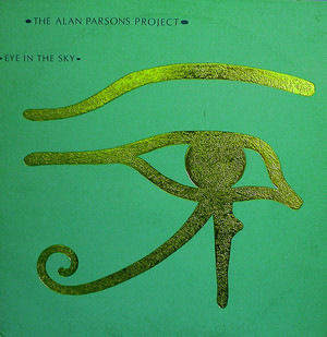 alan-parsons-project-eye-in-the-sky.jpg