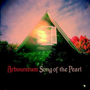 arbouretum_song_of_the_pearl.jpg